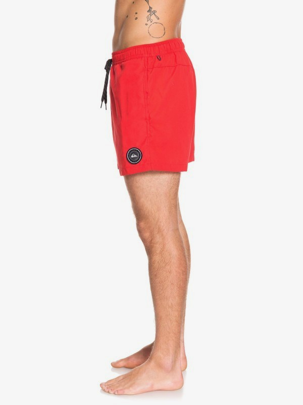 "Everyday 17"" - Swim Shorts for Men  EQYJV03406"
