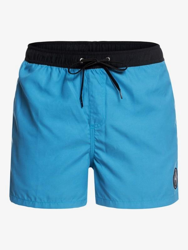 """Sunbaked 15"""" - Swim Shorts for Men  EQYJV03416"""