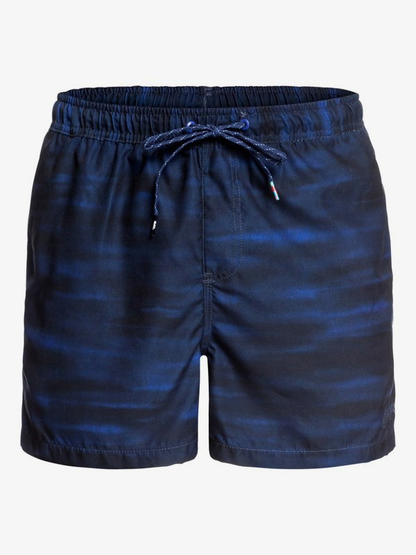 "Acid 15"" - Swim Shorts for Men EQYJV03418"