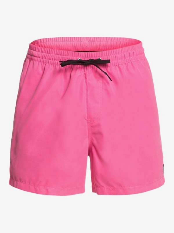 "Everyday 15"" - Swim Shorts for Men  EQYJV03531"