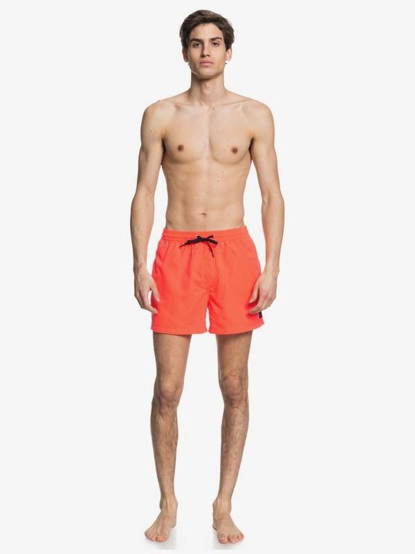 """Everyday 15"""" - Swim Shorts  EQYJV03531"""