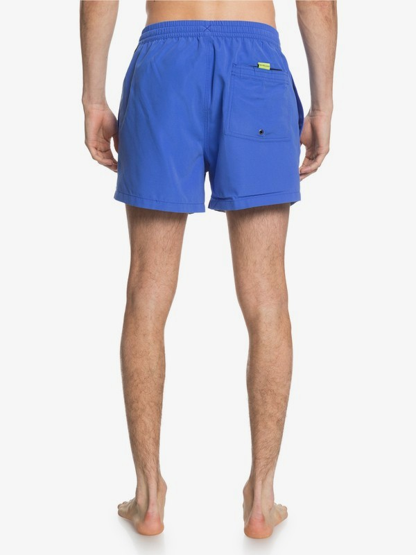 "Everyday 15"" - Swim Shorts  EQYJV03531"
