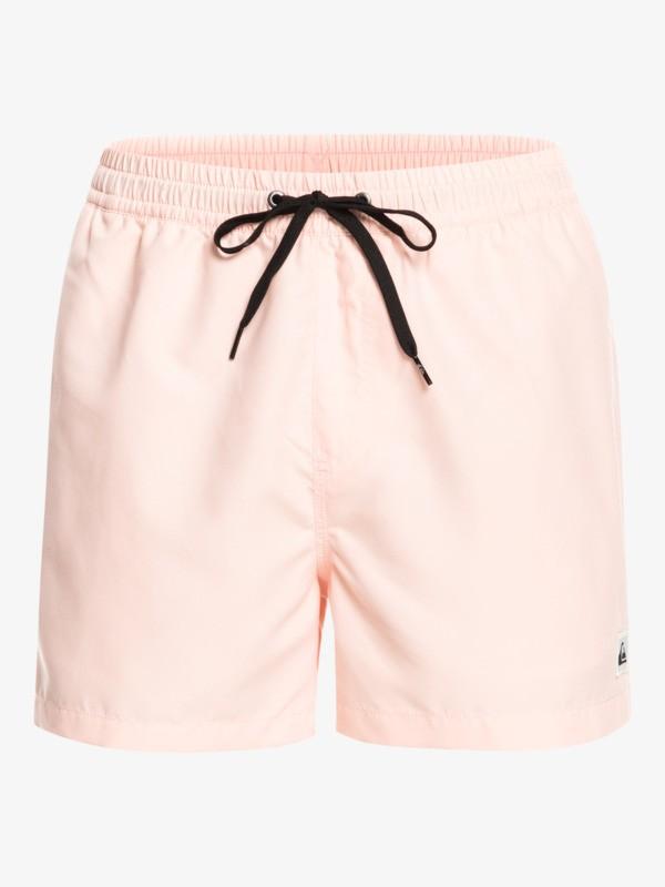 """Everyday 15"""" - Swim Shorts for Men  EQYJV03531"""