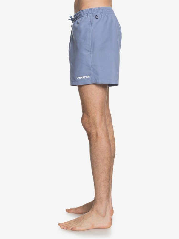 "Surfwash 15"" - Swim Shorts  EQYJV03537"