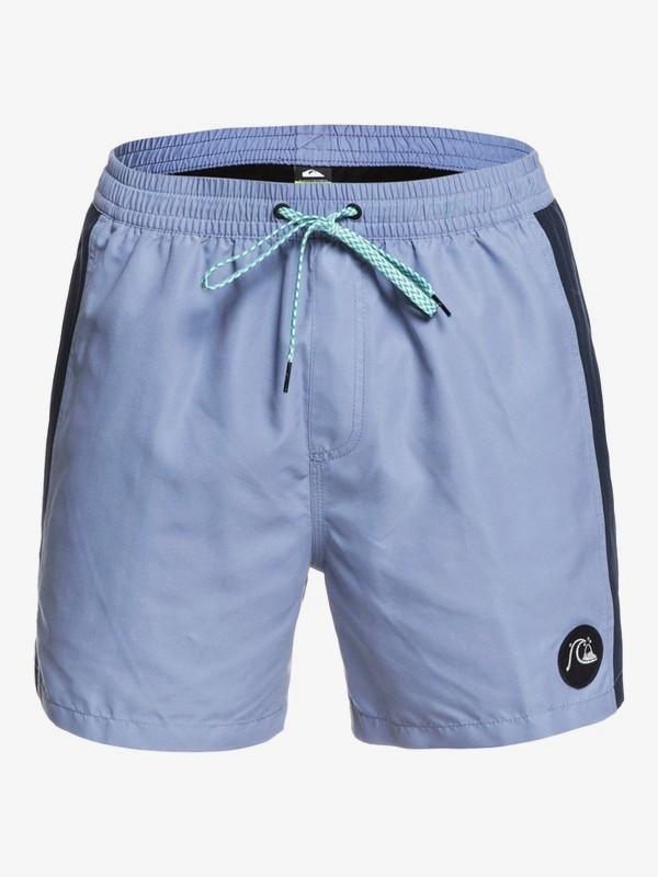 "Arch 16"" - Swim Shorts  EQYJV03580"