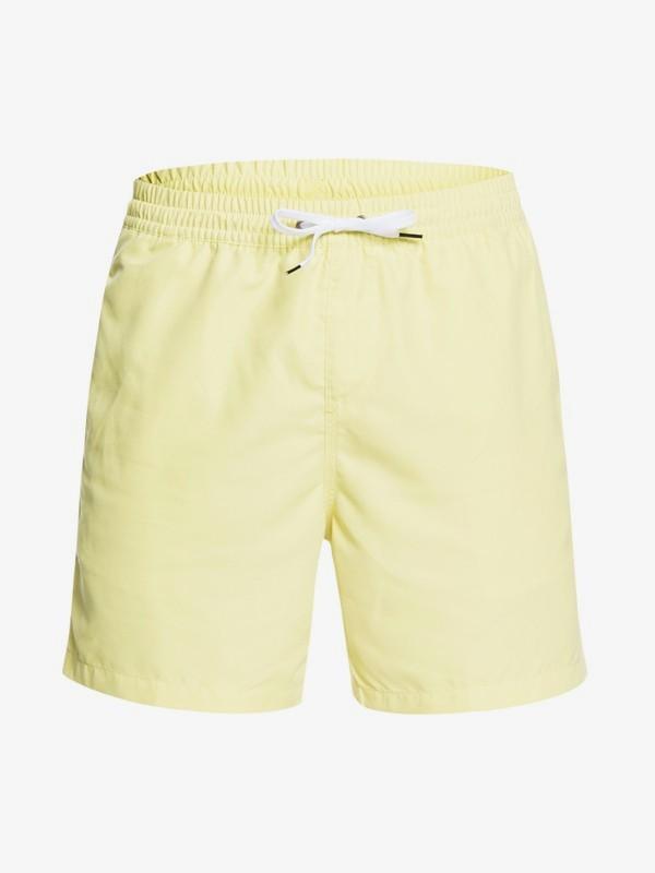 """Vert 17"""" - Swim Shorts  EQYJV03595"""