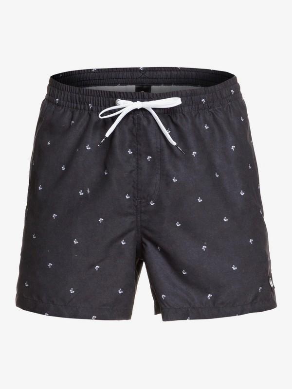 """Offshore 15"""" - Swim Shorts  EQYJV03597"""
