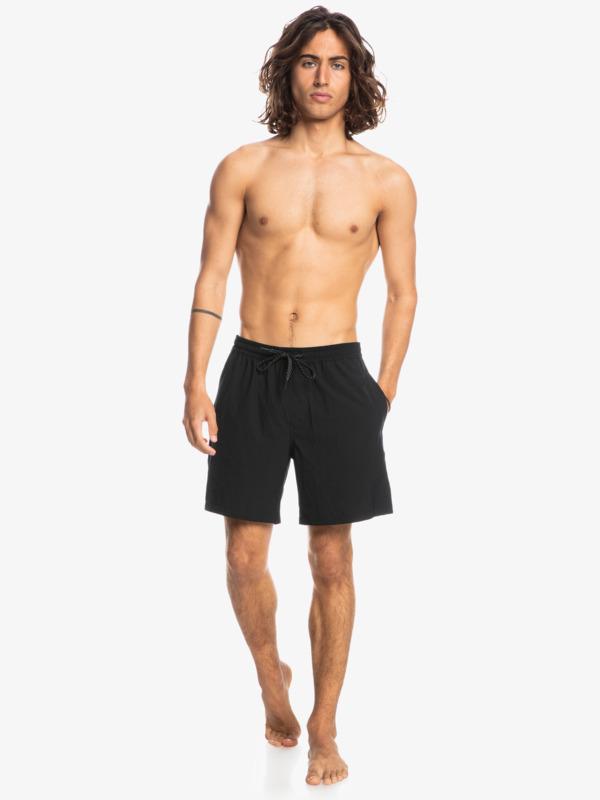 """Omni Training 17"""" - Swim Shorts  EQYJV03898"""