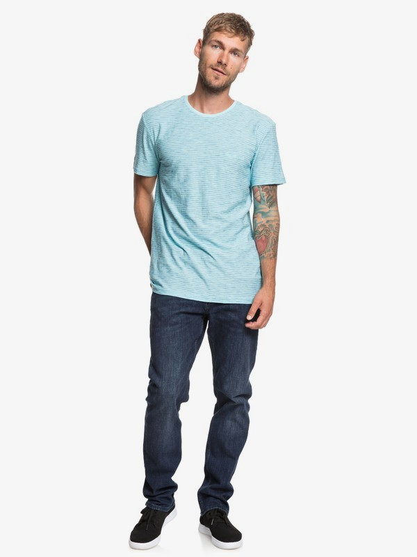 Ken Tin - T-Shirt for Men  EQYKT03687