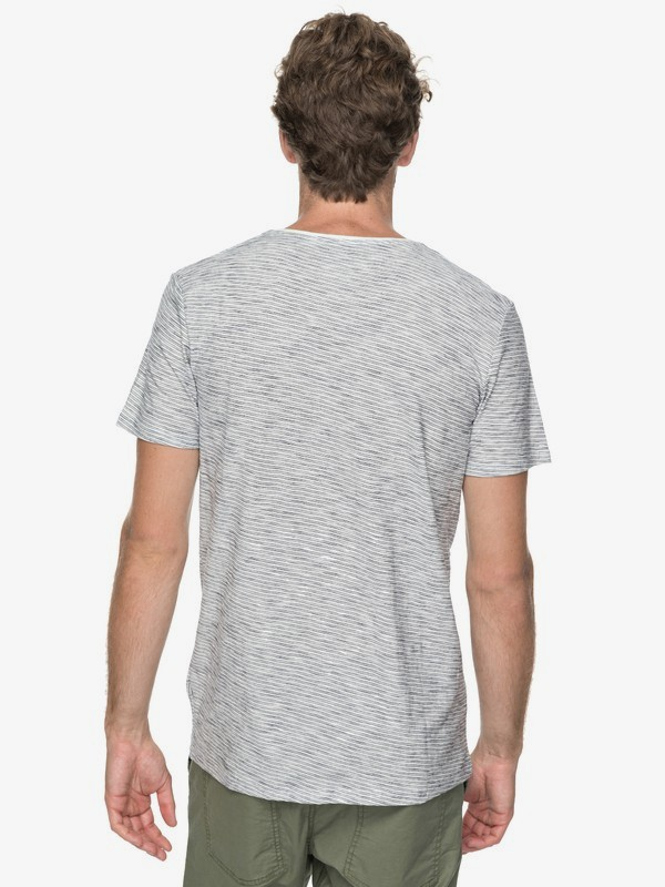 Ken Tin - T-Shirt for Men EQYKT03687