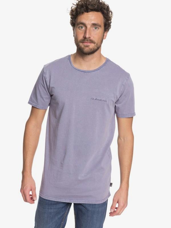 Acid Sun T Shirt for Men