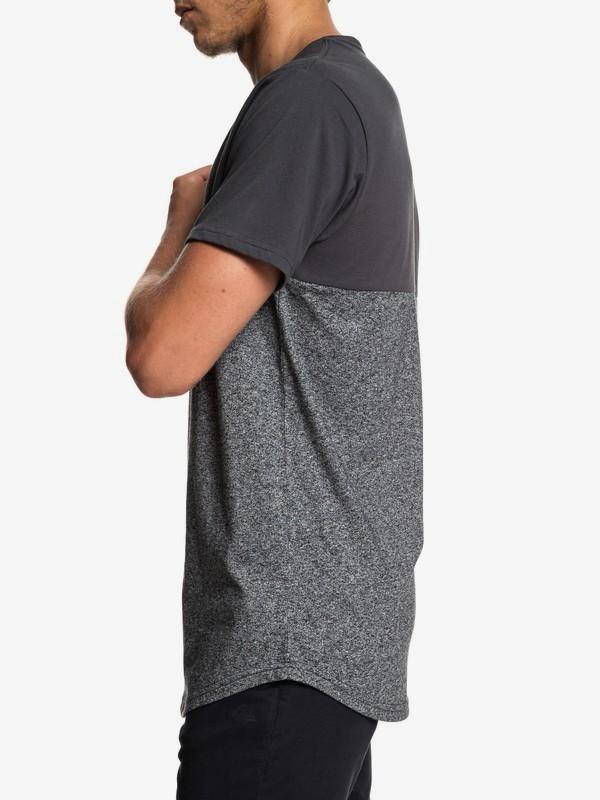Kuju - Technical T-Shirt for Men  EQYKT03756