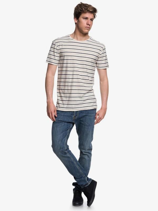 Sunshine City - T-Shirt for Men  EQYKT03767