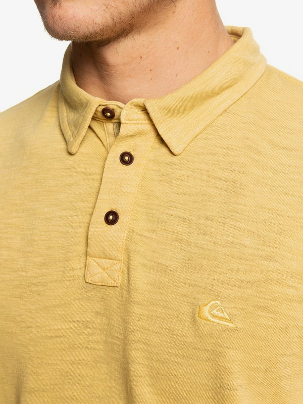 Everyday Sun Cruise - Short Sleeve Polo Shirt for Men  EQYKT03784