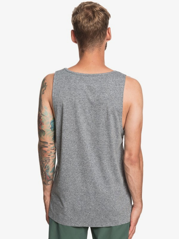 Adapt - UPF 30 Vest for Men  EQYKT03830