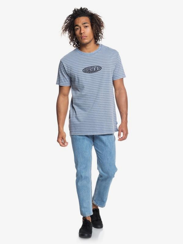 Originals - T-Shirt for Men  EQYKT03839