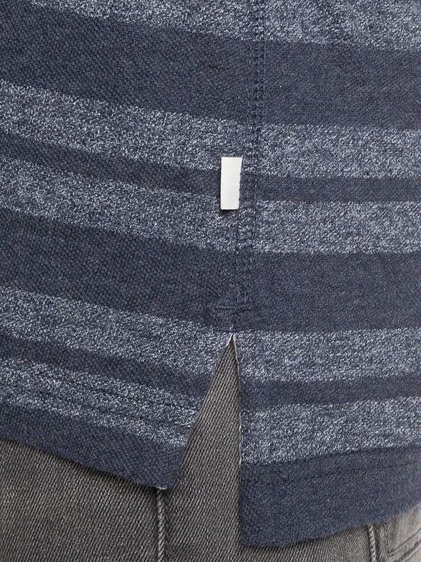 Remember When - Short Sleeve Polo Shirt for Men  EQYKT03850