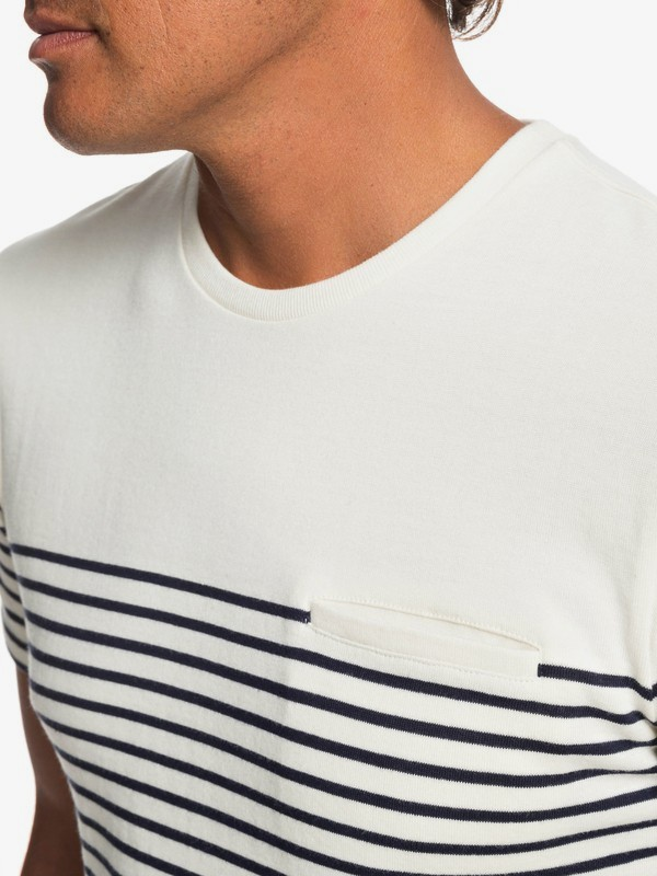 Adour - T-Shirt for Men  EQYKT03868