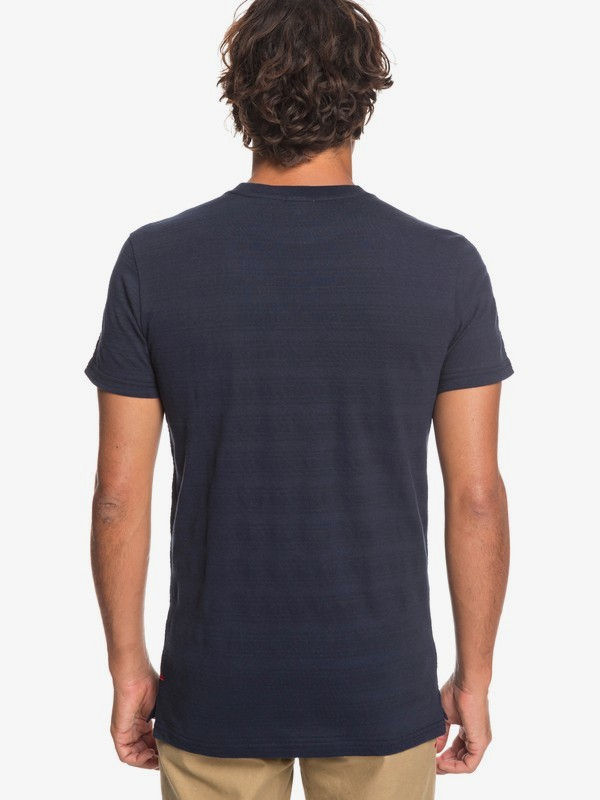 Playasun - T-Shirt for Men  EQYKT03870