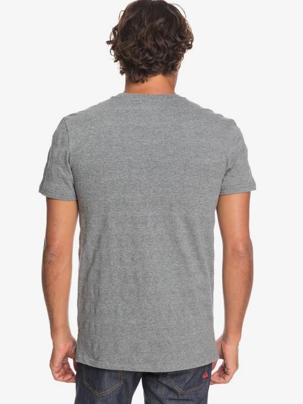 Playasun - T-Shirt for Men  EQYKT03870