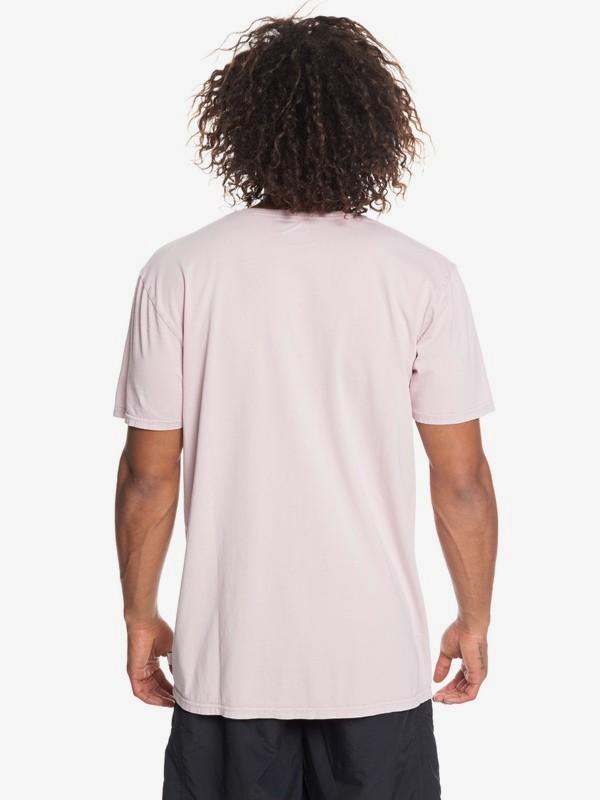 Originals - T-Shirt for Men  EQYKT03879