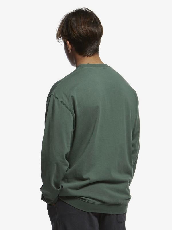 Originals - Long Sleeve T-Shirt for Men  EQYKT03901