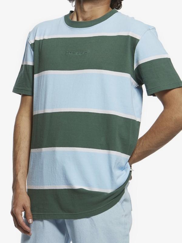 The Originals - T-Shirt for Men EQYKT03903