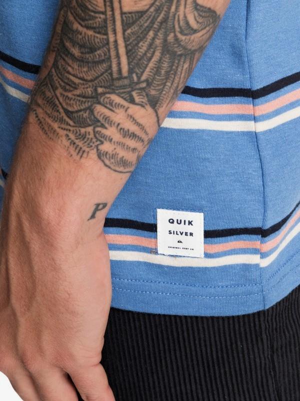 Coreky - T-Shirt for Men  EQYKT03920