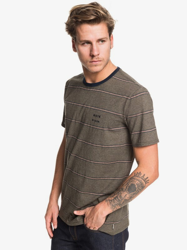 Noosa Paradise - T-Shirt for Men  EQYKT03922