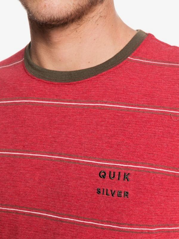 Noosa Paradise - T-Shirt for Men  EQYKT03922