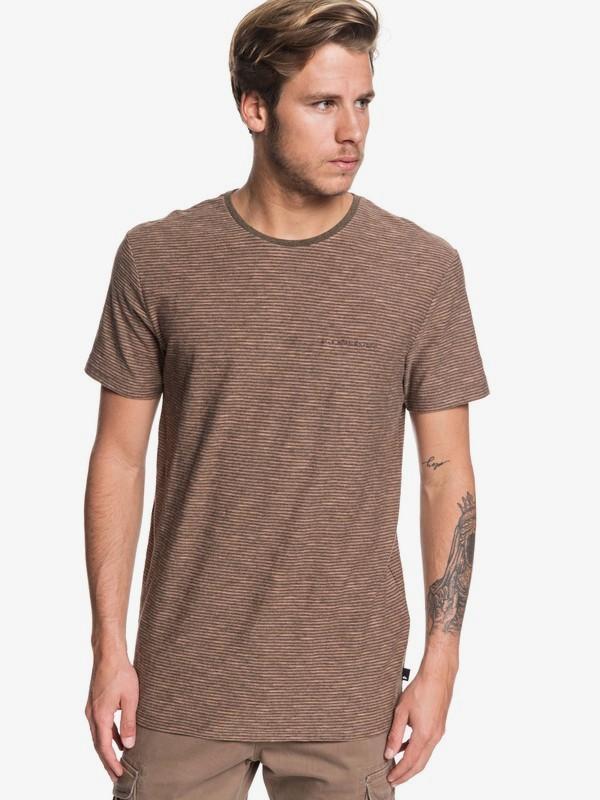 Ken Tin - T-Shirt for Men  EQYKT03930