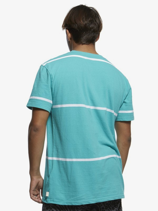 OG STRIPES TEE  EQYKT03950