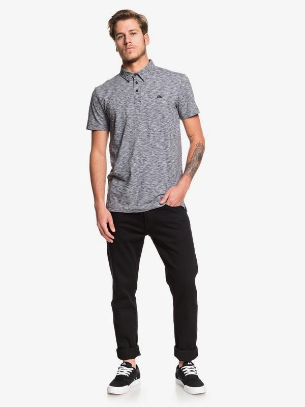 Everyday Sun Cruise - Short Sleeve Polo Shirt for Men  EQYKT03957