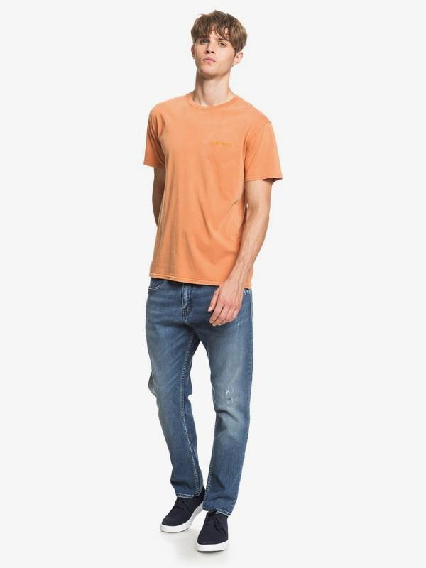Acid Sun - T-Shirt  EQYKT03968