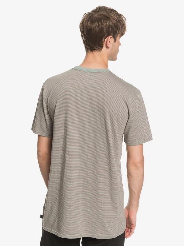 Arbolito - T-Shirt  EQYKT03969