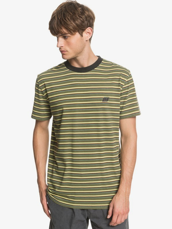 Tabira - T-Shirt  EQYKT03981