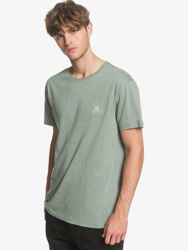 Cocal - T-Shirt  EQYKT03982