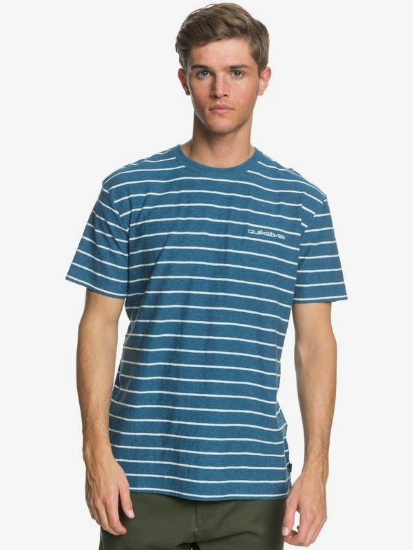 Kentbold - T-Shirt for Men  EQYKT04004
