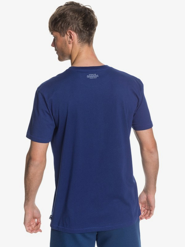 MTK - T-Shirt for Men  EQYKT04015