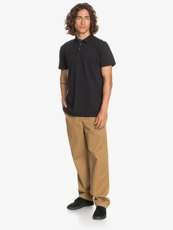 Everyday Sun Cruise - Short Sleeve Polo Shirt for Men  EQYKT04021