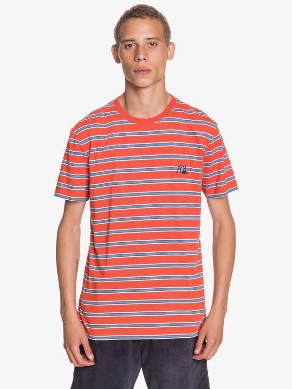 Coreky - T-Shirt for Men  EQYKT04025