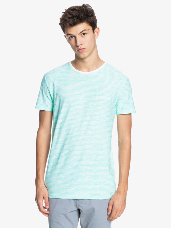 Kentin - T-Shirt for Men  EQYKT04026