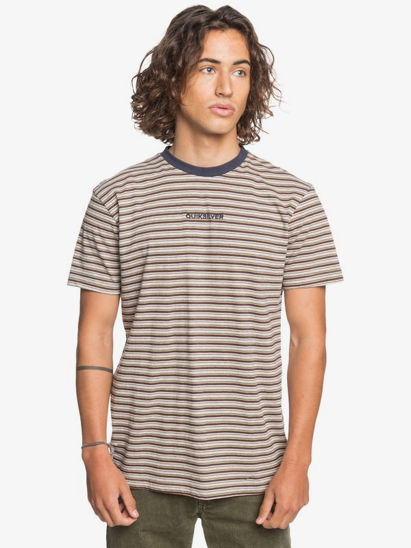 Shred That - T-Shirt for Men  EQYKT04029