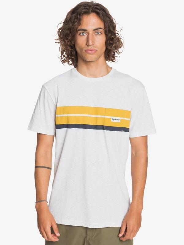 Anzio - T-Shirt for Men  EQYKT04032
