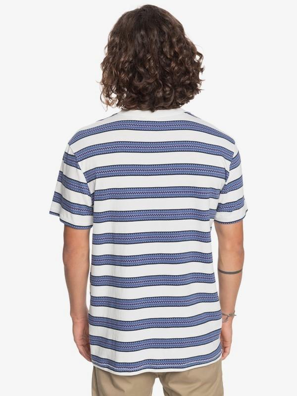 Fogi - T-Shirt for Men EQYKT04037