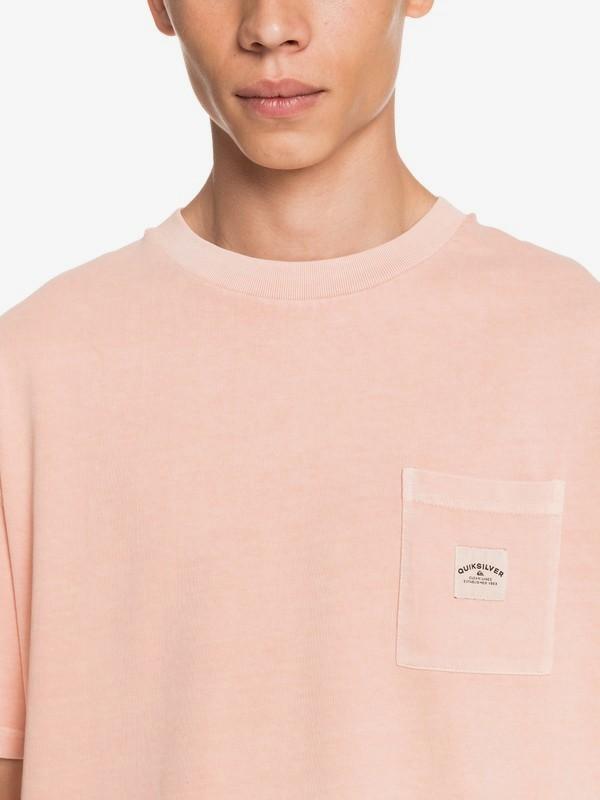 Itinga - T-Shirt for Men  EQYKT04041