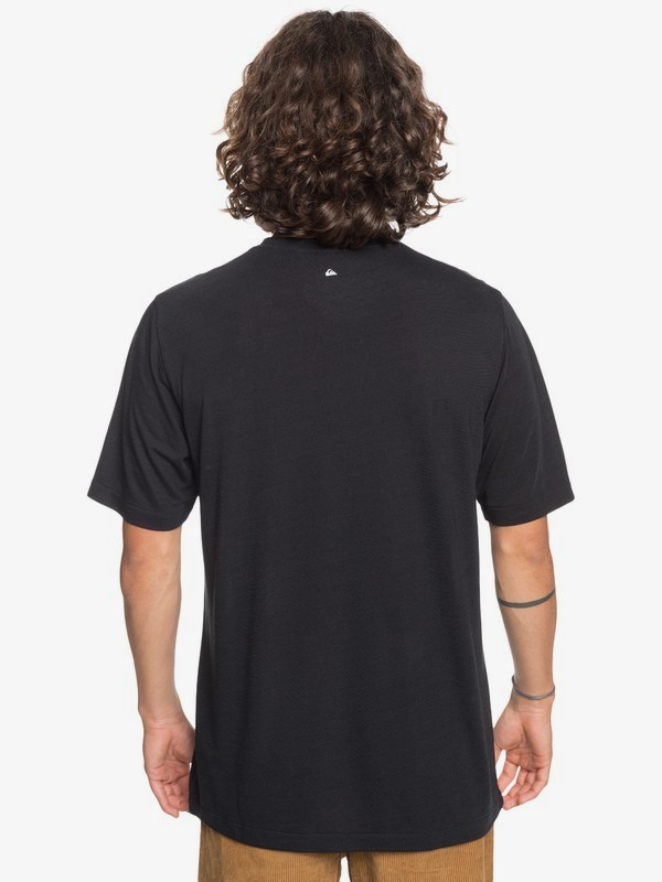 Vast Ocean - T-Shirt for Men  EQYKT04056