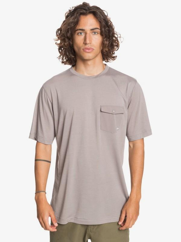 Vast Ocean - T-Shirt for Men EQYKT04056
