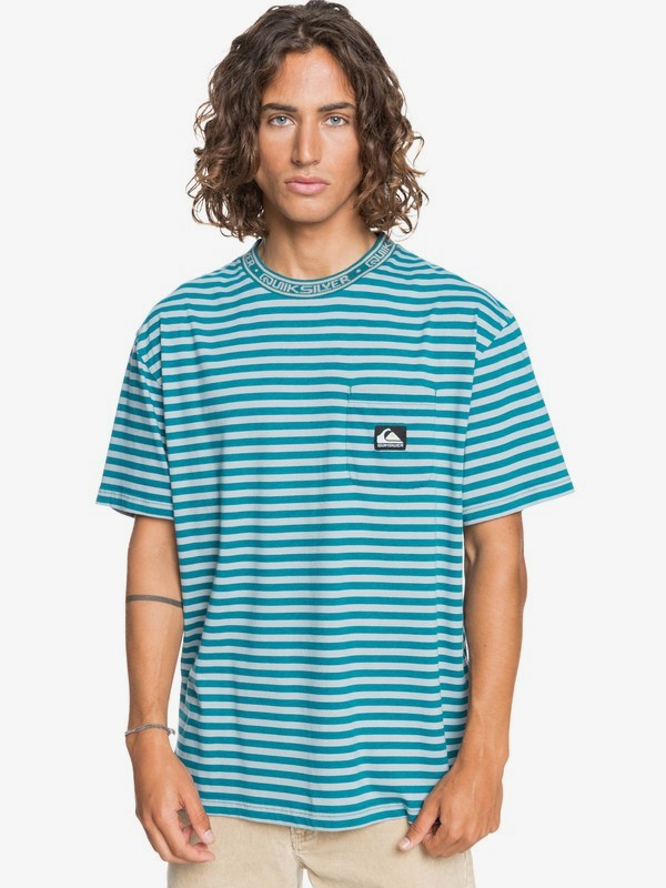 Las Tocas - T-Shirt for Men  EQYKT04070