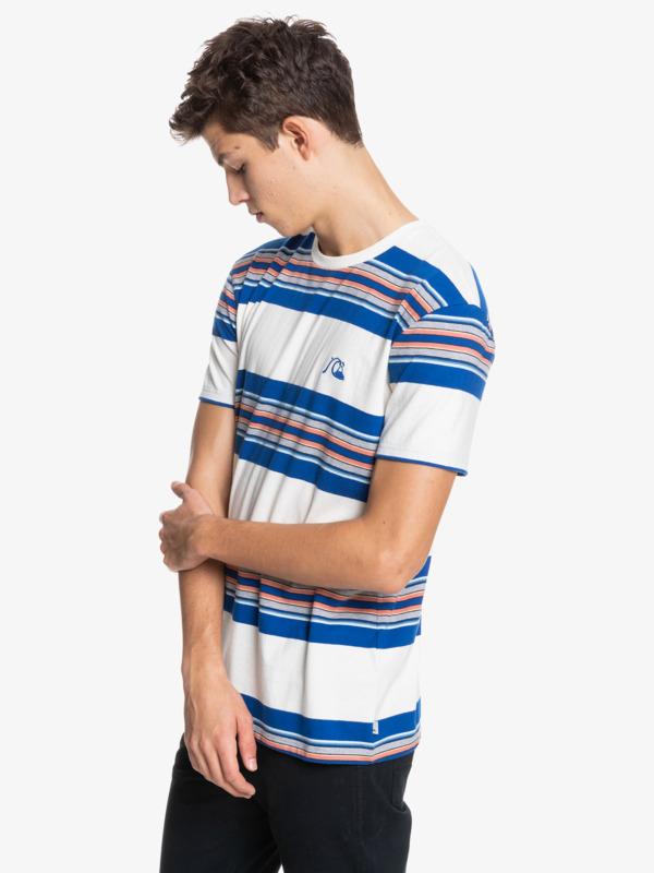 Coreky Mate - Organic T-Shirt for Men  EQYKT04090